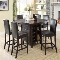 $799 5 PCS Table Set