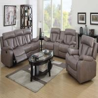 Loveseat and Sofa - $899.00