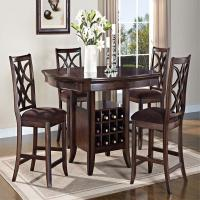 $799 Table Set
