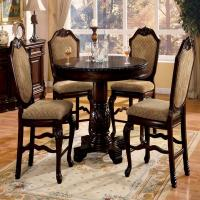 $899 - French Provincial Set
