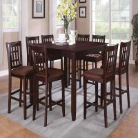 $499  5 PCS Table Set