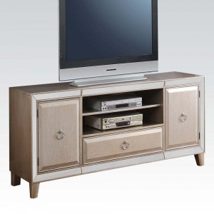 TV Stand Model 91203